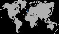 EU-Newsroom