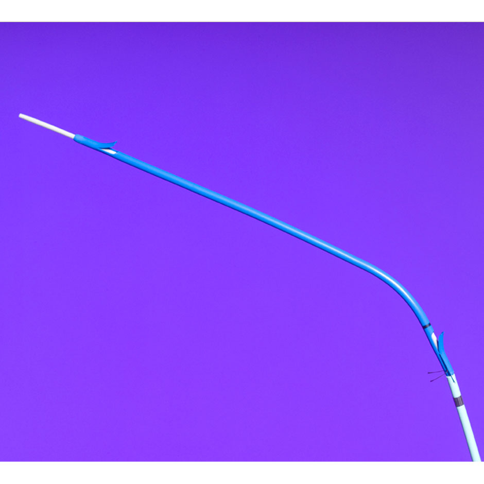 Flexima™ Biliary Stent System