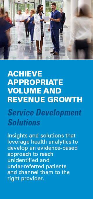 ADVANTICS Service Development Solution