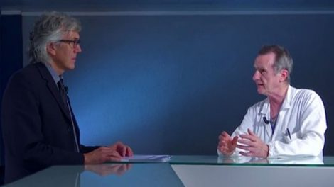 Future of Complex PCI - Dr. Colombo & Prof. Escaned