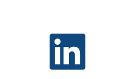 Join the CVForward LinkedIn Group