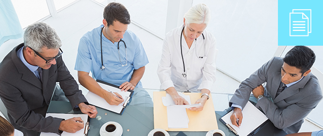 4 Questions That Can Improve Your Clinical Strategy