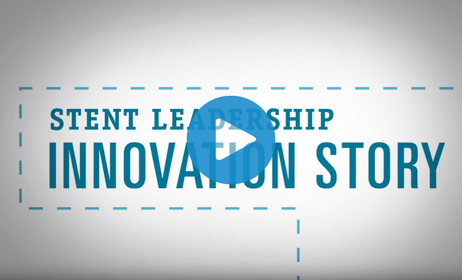 Watch Dr. Ian Meredith tell the innovation story behind the Boston Scientific Stent Portfolio.