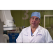 Watch leading interventional cardiologist Jeffrey Chambers, MD provide his experience using the COMET Pressure Guidewire.