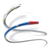 Boston Scientific offers a selection of IVUS Catheters for coronary, peripheral and intracardiac use.