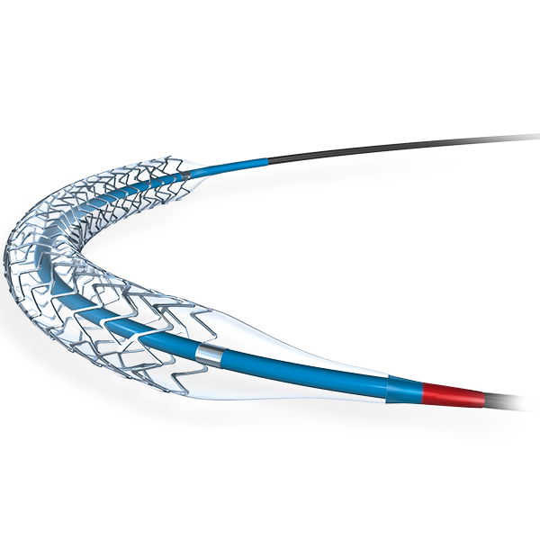 Enhanced catheter design enables exceptional tracking, pushability and flexibility