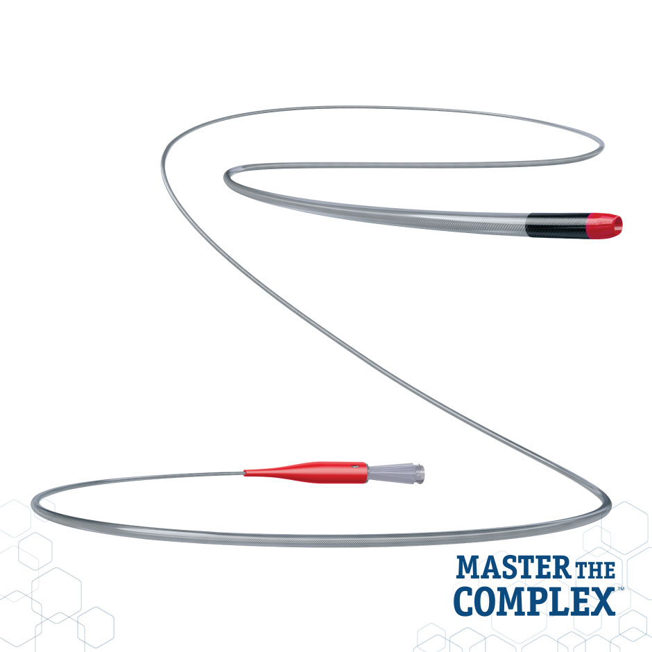 Torqueable microcatheters designed to maximize flexibility and strength