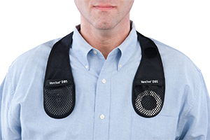 vercise_collar_on_patient_1440x960_eu.png