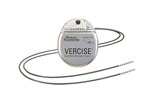 vercise_ipg_w_leads1440x960_eu.png