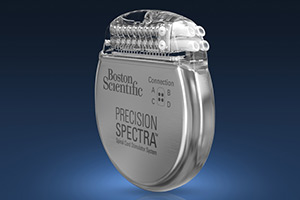 Precision_Spectra_IPG_3-4_facing_blue_thumb.jpg