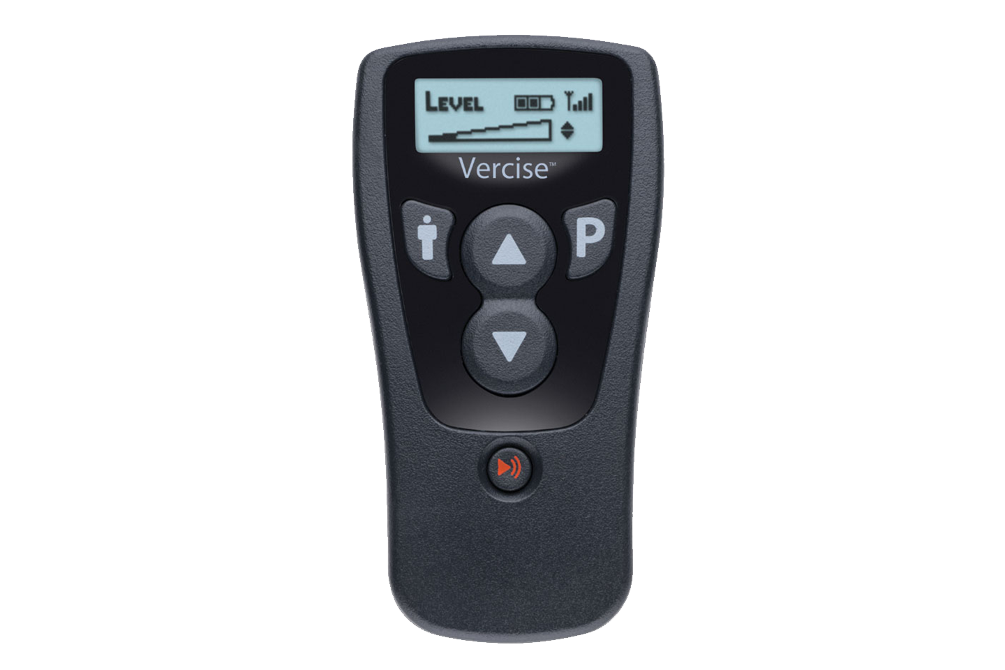 vercise_remote_1440x960_eu.png