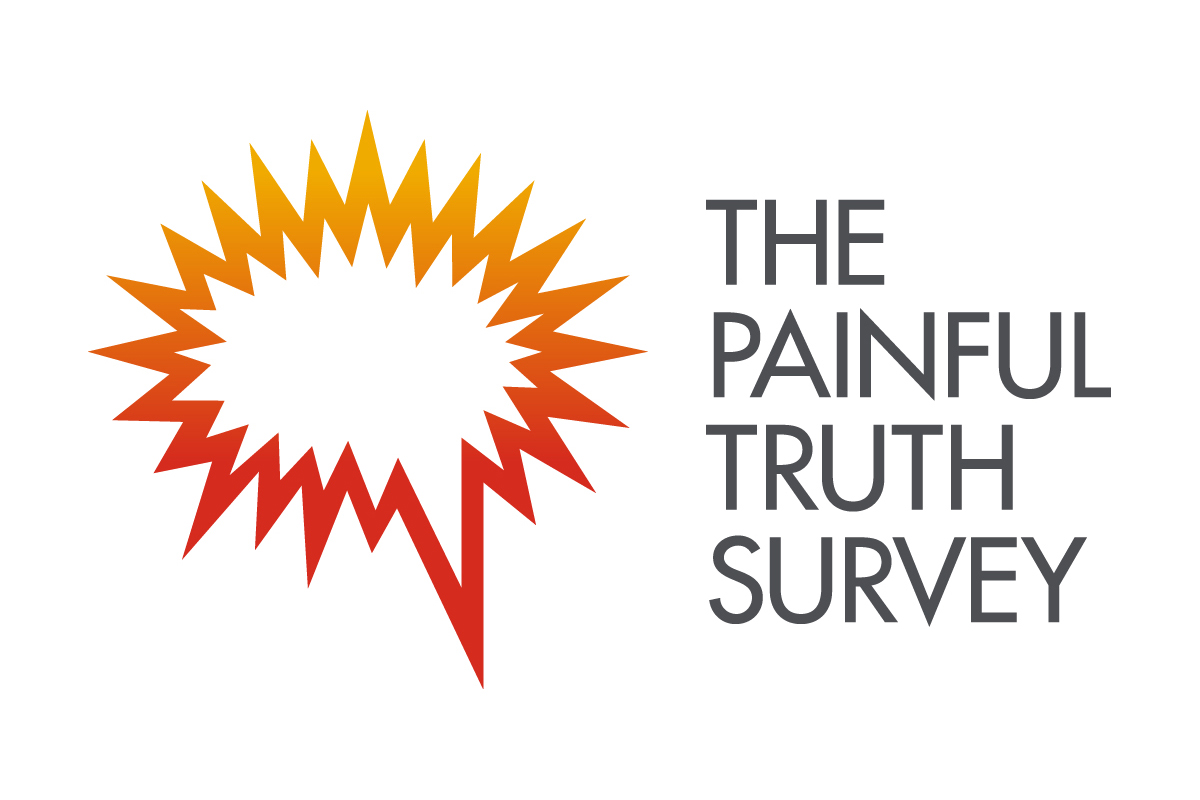 Painful_Truth_Survey_Logo_EN_thumb.jpg