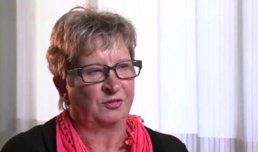 Hear what patients have to say about Bronchial Thermoplasty