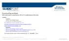 Reimbursement-Interventional-Cardiology - Boston Scientific