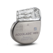 ACCOLADE MRI Pacemaker