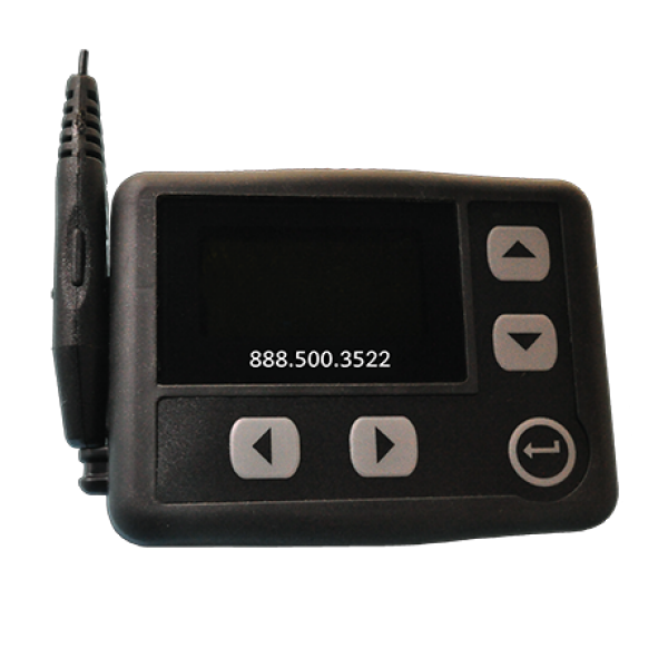 Preventice BodyGuardian® Holter
