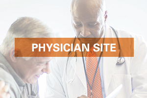 physician site image