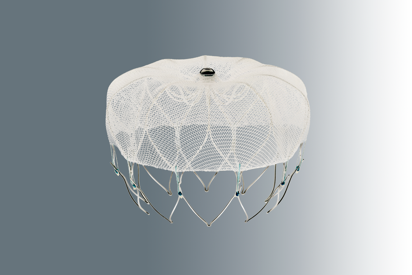 WATCHMAN LEFT ATRIAL APPENDAGE CLOSURE DEVICE