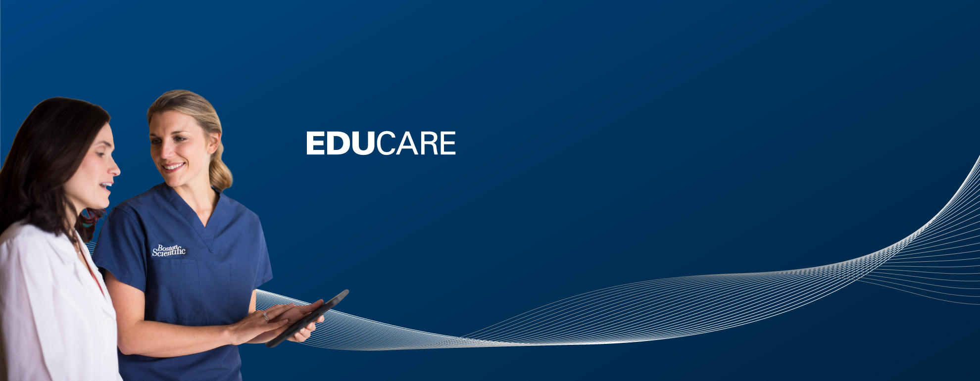 discover a valuable portfolio of personalised educational and training opportunities.