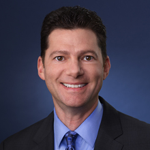Jeff Mirviss bostonscientific EVP and President Peripheral Interventions