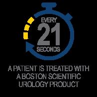 boston urology product