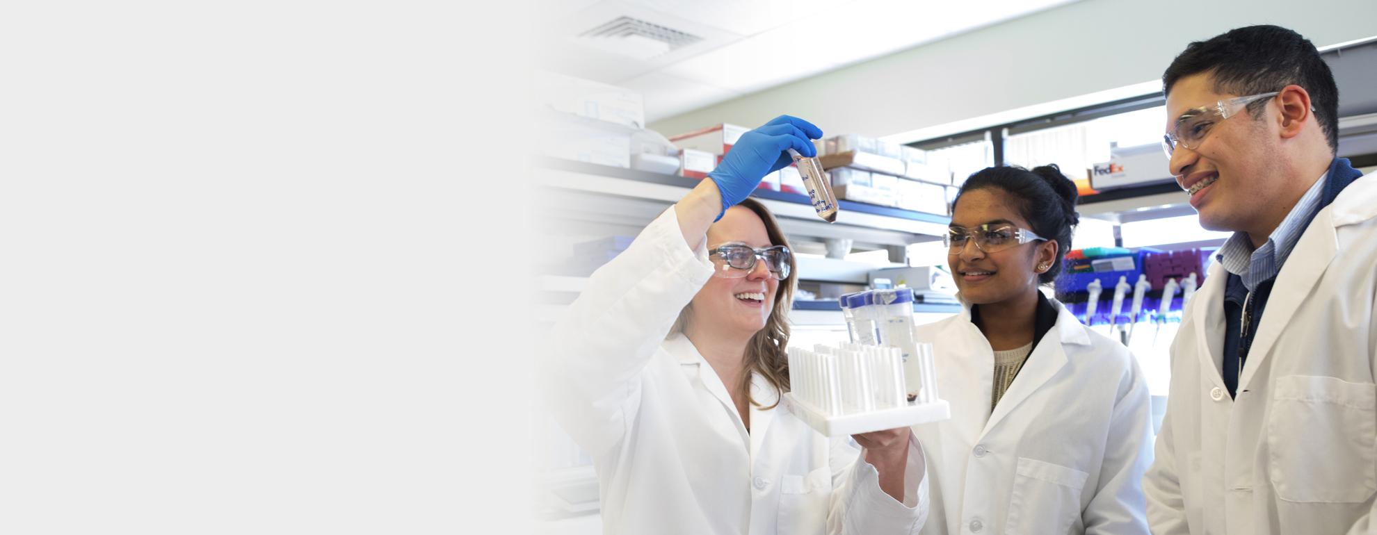 Careers - Boston Scientific