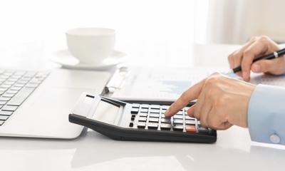 Reimbursement Resources
