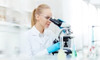 Investigator Sponsored Research