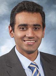 Dr. Aditya Gutta