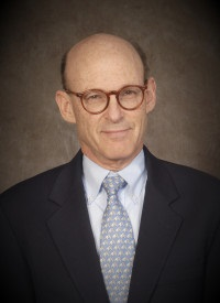 Douglas G. Adler, M.D.