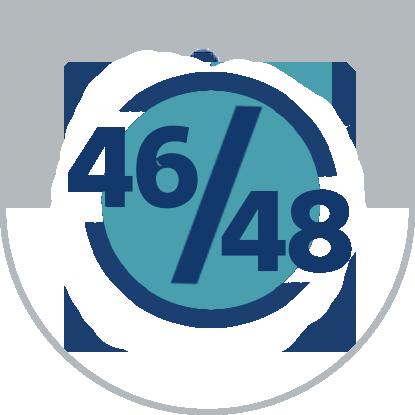 46/48 icon