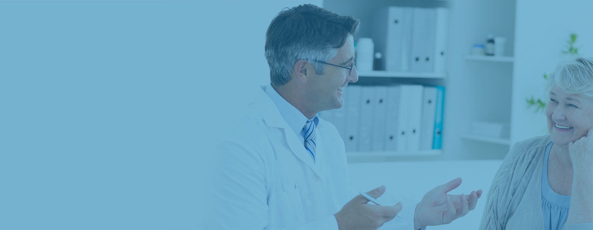 Pancreatic Cancer Replace - Boston Scientific