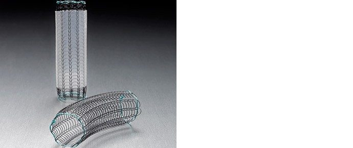 Ultraflex™ Tracheobronchial Stent System