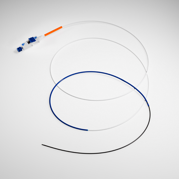 products stents gastrointestinal advanix biliary stent with naviflex delivery system