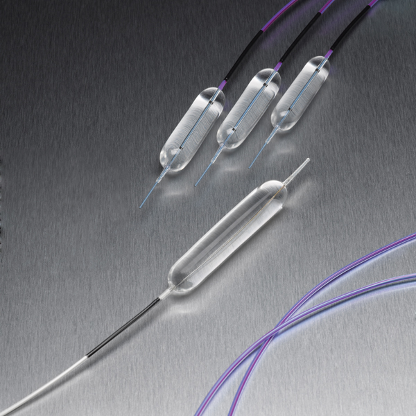 CRE Balloon Dilation Catheters