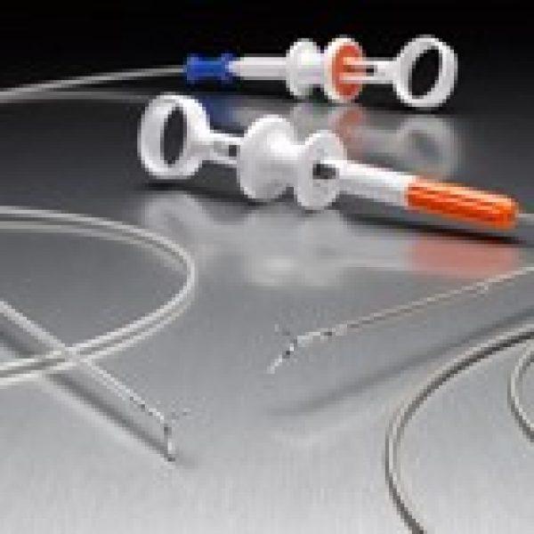 Gastroenterology Products - Boston Scientific