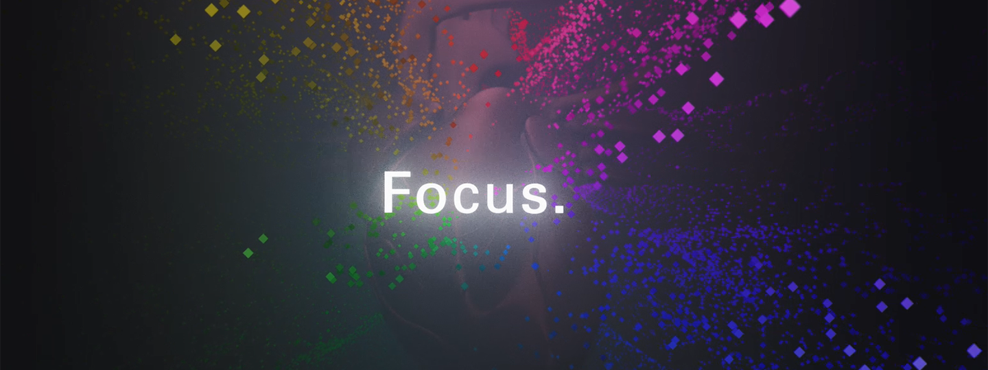 Focus – A Boston Scientific Academic Series