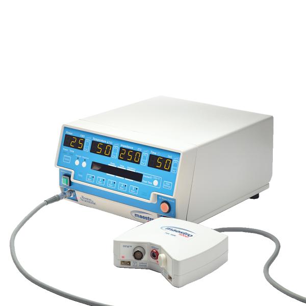 MAESTRO 4000™ Cardiac Ablation System