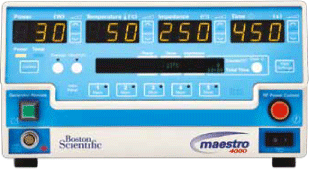 maestro4000 cardiac-ablation-system