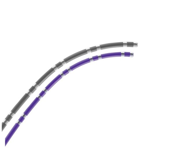 VIKING™ and VIKING™ Soft Tip Diagnostic Catheters