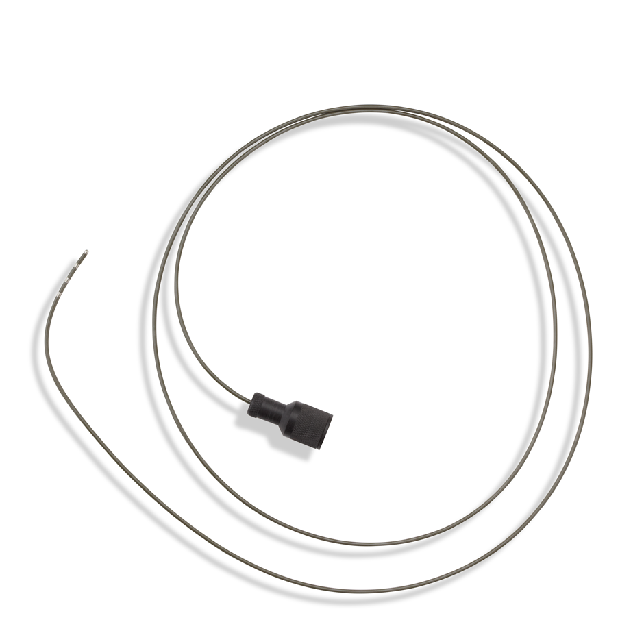 WOVEN Diagnostic Catheter