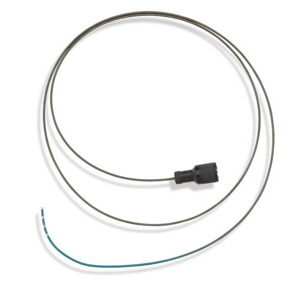 WOVENFLEXIE™ Diagnostic Catheter