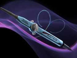 BLAZER DX-20 Bidirectional Duodecapolar Diagnostic Catheter