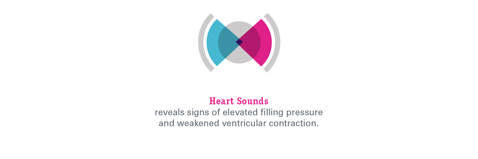 Heart Sounds icon