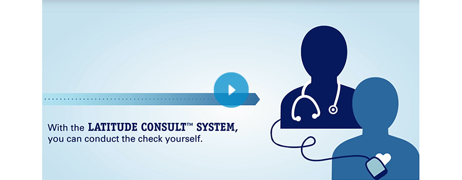 How Consult Works