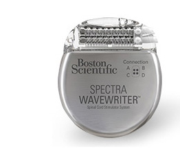 Spectra WaveWriter device