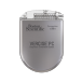 Vercise™ PC Implantable Pulse Generator