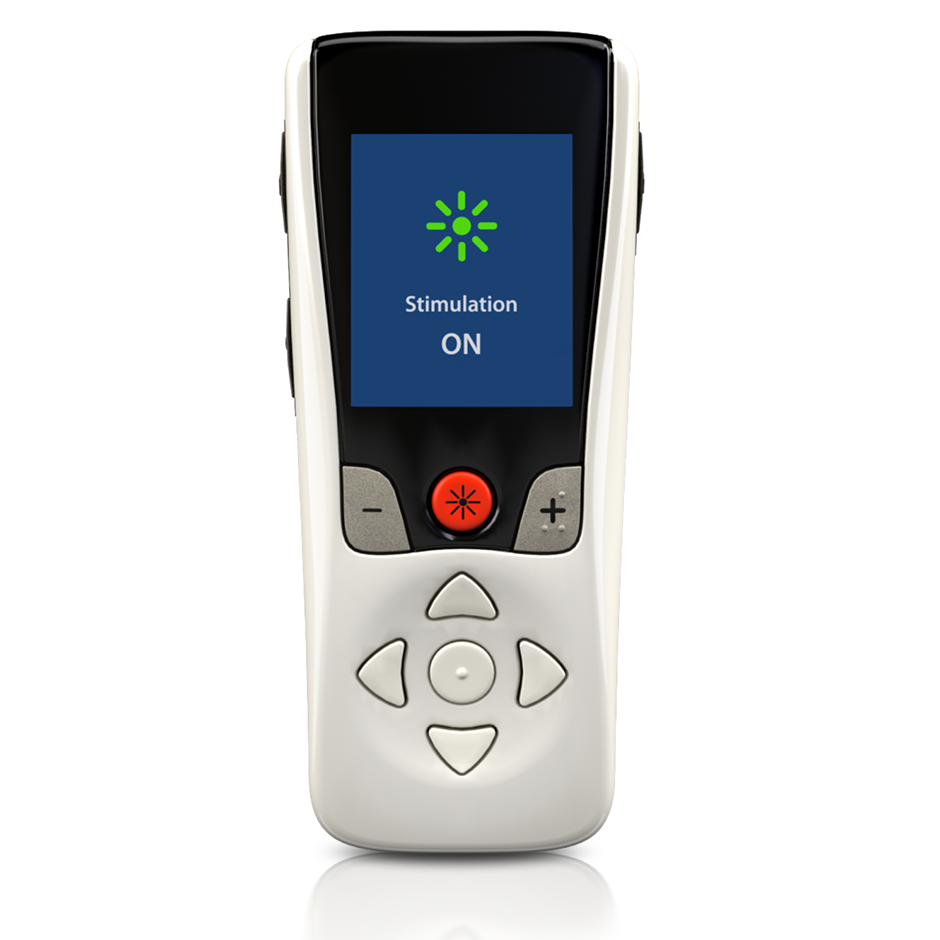 Vercise™ PC IPG Patient Remote Control