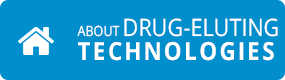 About Drug-Eluting Technologies