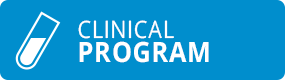 Clinical Program